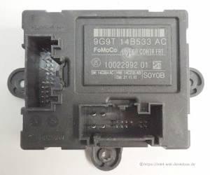 9G9T-14B533-AC