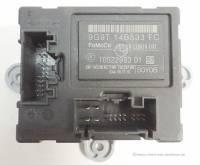 9G9T-14B533-FC