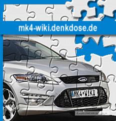 MK4-Wiki